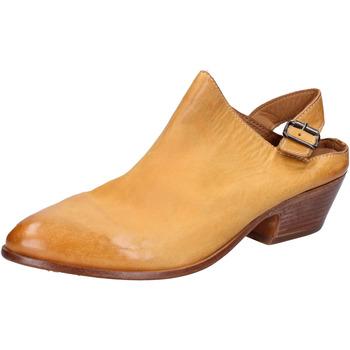 Schoenen Dames Sandalen / Open schoenen Moma Sandalen BX975 ,