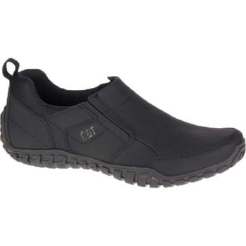 Schoenen Heren Lage sneakers Caterpillar Opine P722312