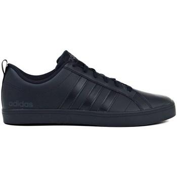 Schoenen Heren Lage sneakers adidas Originals VS Pace Zwart