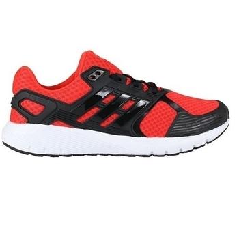 Schoenen Heren Lage sneakers adidas Originals Duramo 8 M Zwart
