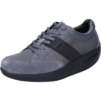 Schoenen Dames Lage sneakers Mbt Sneakers BT41 ,