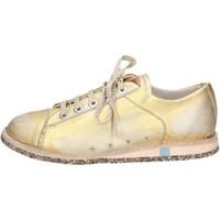 Schoenen Dames Lage sneakers Moma BT46 ,