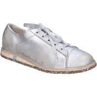 Schoenen Dames Lage sneakers Moma BT47 ,