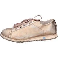Schoenen Dames Lage sneakers Moma BT48 ,