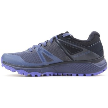 Schoenen Dames Lage sneakers Salomon Trailster W