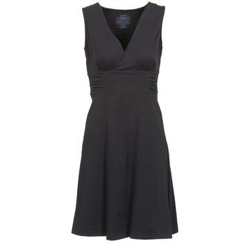 Textiel Dames Korte jurken Patagonia MARGOT Zwart