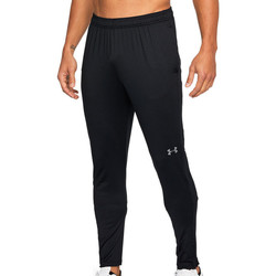 Textiel Heren Trainingsbroeken Under Armour Challenger II Training Pant Schwarz