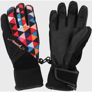 Accessoires Heren Handschoenen Reusch Melinda R-TEX XT 4333202-799 black