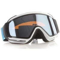 Accessoires Sportaccessoires Uvex Gogle narciarskie  Jakk To 550431-13 white