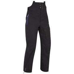 Textiel Heren Jumpsuites / Tuinbroeken Salewa VASAKI PTX 3L M PNT 22037-0901 black