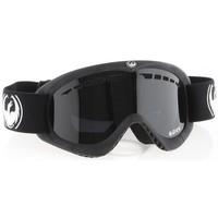 Accessoires Sportaccessoires Dragon W DXS COAL/ECL/S 722-2852 black