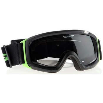 Accessoires Sportaccessoires Goggle narciarskie  H842-2 black
