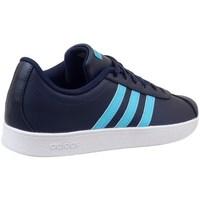 Schoenen Kinderen Lage sneakers adidas Originals VL Court 20 K