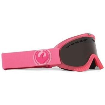 Accessoires Dames Sportaccessoires Dragon W DXS MTEPNK/ECL/S 722-2869 pink