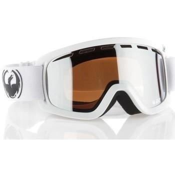 Accessoires Sportaccessoires Dragon D2 POW/ION/M 722-2806 white