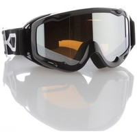 Accessoires Sportaccessoires Briko VELOCE 100097AA-701 black