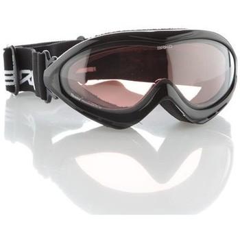 Accessoires Sportaccessoires Briko INDY 100274-AM-620 black