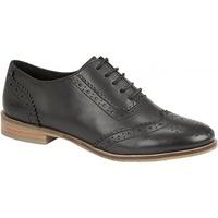 Schoenen Dames Klassiek Cipriata  Zwart