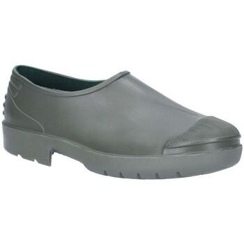 Schoenen Heren Klompen Dikamar Primera Gardening Shoe Groen