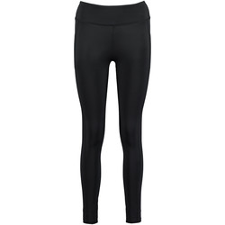 Textiel Dames Leggings Gamegear K943 Zwart