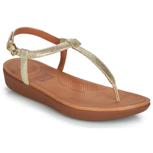 Fitflop Sandalen Dames Sale Aanbieding Fitflop Sandalen