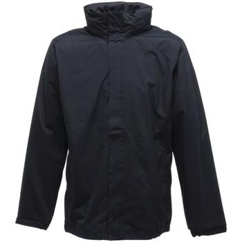 Textiel Heren Wind jackets Regatta Ardmore Marine