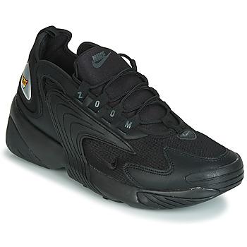 Lage Sneakers Nike ZOOM 2K